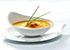 Soup-thum