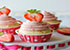desser-thum
