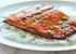 fisk-thum